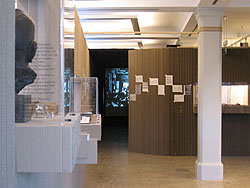 Ausstellung \