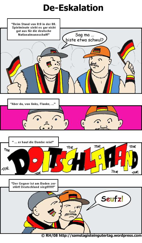 Dumbledor ist ein schwuler Artikel