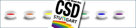 q-dip_CSD_Stuttgart