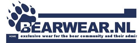 Header_logo_bearwearNL