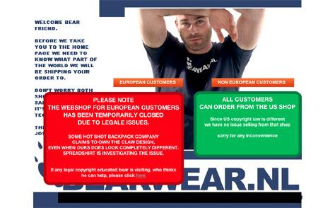 Screenshot_website_bearwearNL