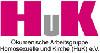HuK_Logo