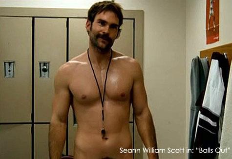 Gay seann william scott naked gay fetish xxx