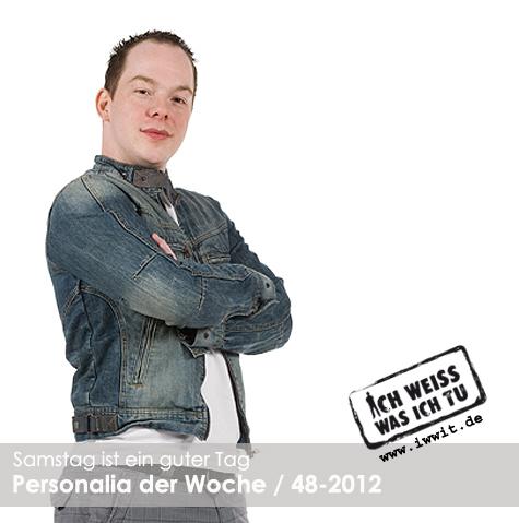 Personalia_48_2012