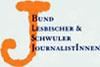 BLSJ_Logo