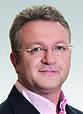Frank_Henkel_CDU