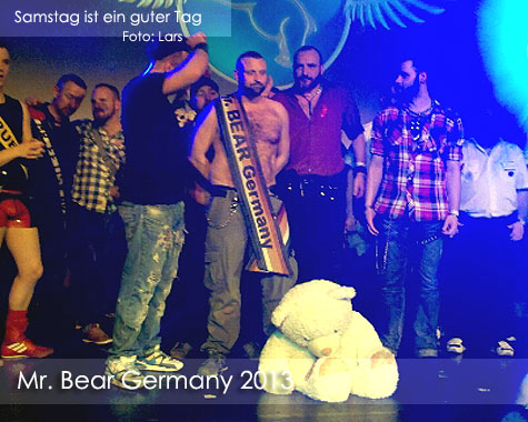 Mr-Bear-Germany_2013