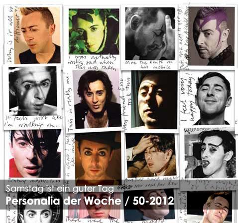 Personalia_50-2012