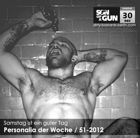 Personalia_51-2012