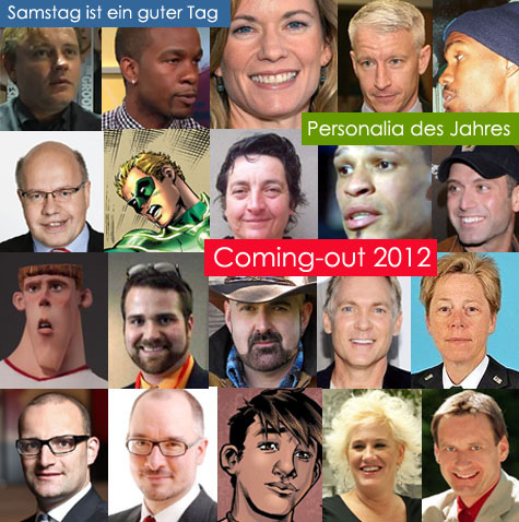 Personalia_Coming-out2012