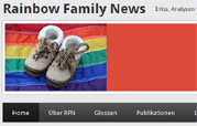 RainbowFamilyNews_Blog