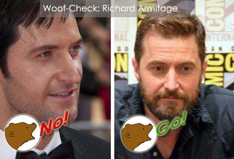 Woof-Check_Richard-Armitage