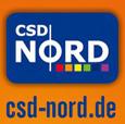 CSD-Nord_LOGO