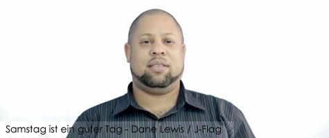 Dane-Lewis