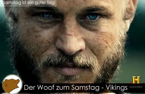 DerWoofzumSamstag_Vikings