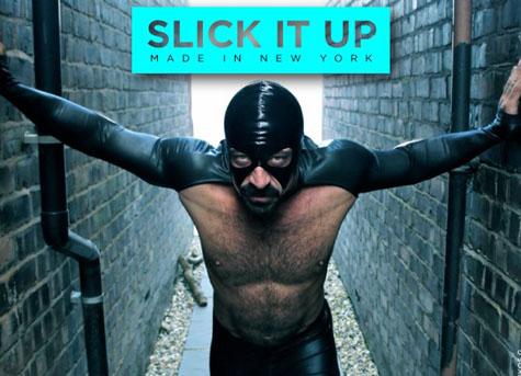 Nikos-Gi_Slick-it-up