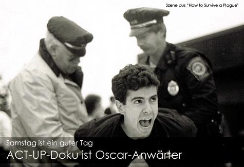 Oscar-Nominierungen_Howtosurviveaplague