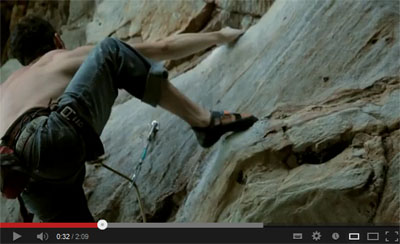 Video_Climbing-with-Pride