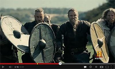 Vikings_Trailer