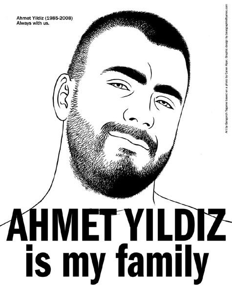 Ahmet-Yildiz_Tagame