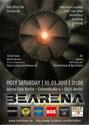 Bearena