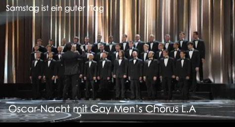 gaymenschorus_oscar