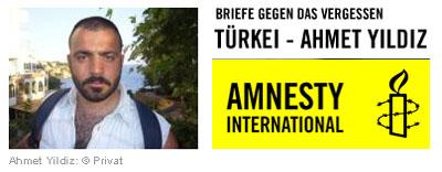 Link_AmnestyInternational