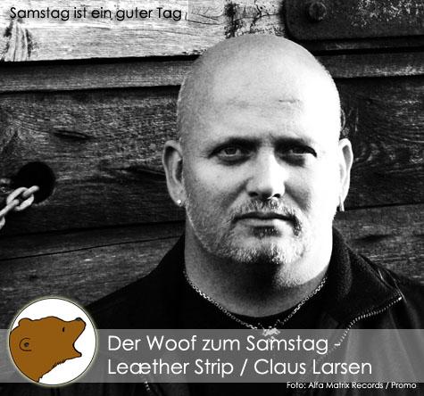DerWoofzumSamstag_Claus-Larsen