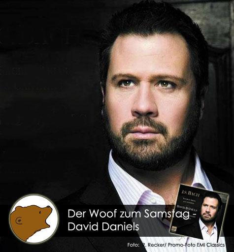 DerWoofzumSamstag_David-Daniels