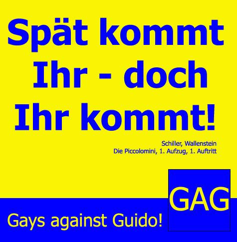 gag_Spaet-kommt-Ihr_CopyrightRH
