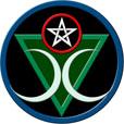CoG_Logo