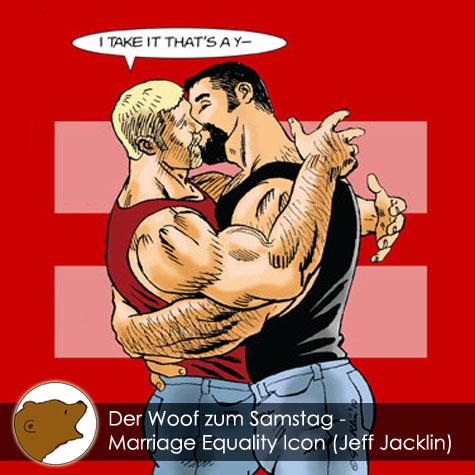 DerWoofzumSamstag_JeffJacklin-Equality