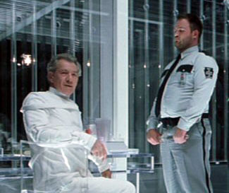 Ty-Olsson_IanMcKellen_X-Men2