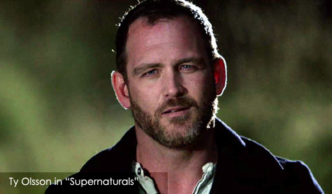 Ty-Olsson_Supernaturals