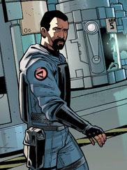 Dale-Gunn_Vibe_DC-Comic