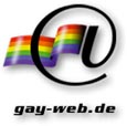 Gay-Web_Logo
