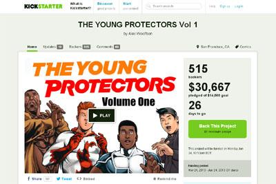 Link_Kickstarter_YoungProtectors