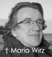 MarioWirz