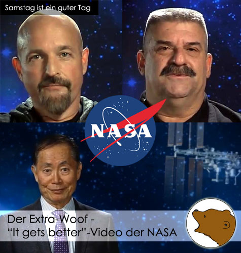 NASA_Itgetsbetter