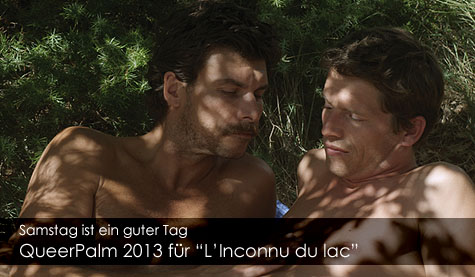 Queer-Palm-2013
