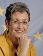 Ulrike-Lunacek