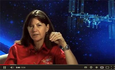 Videolink_NASA_Itgetsbetter