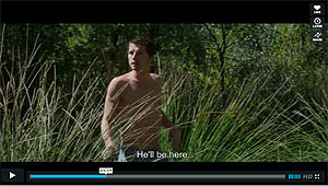 Videolink_Stranger-by-the-lake