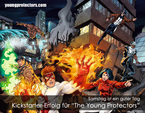 Young-Protectors