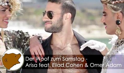 DerWoofzumSamstag_Arisa-Cohen-Adam