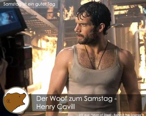 DerWoofzumSamstag_Henry-Cavill
