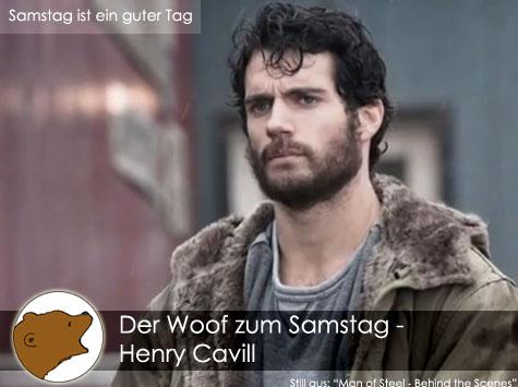 DerWoofzumSamstag_Henry-Cavill_2
