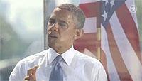 Obama_RedeBerlin