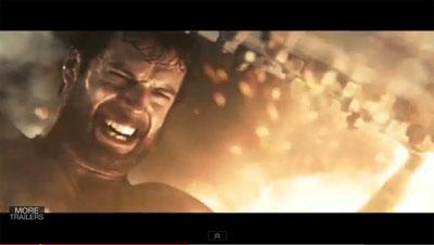 Videolink_ManofSteel-Trailer