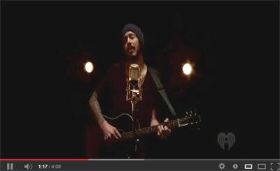 Videolink_Matt-Morris_Live-Forever